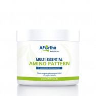 Multi essential Amino Pattern - 300 vegane Tabletten