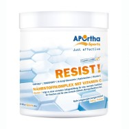 APOrtha-Sports RESIST! - 340 g Pulver