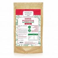 APOrtha® Gourmet Pizzateig-Backmischung MIT Hefe - 150 g