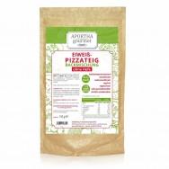 APOrtha® Gourmet Pizzateig Backmischung OHNE Hefe - 150 g