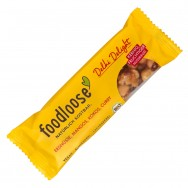 foodloose Bio-Riegel Delhi Delight 35 g